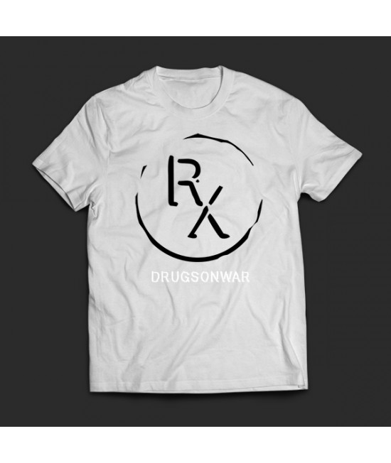 White DOW Official Rx